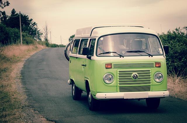 arti mimpi perjalanan
