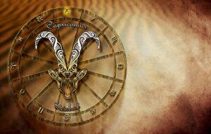 Hubungan Asmara Pria Virgo dan Wanita Capricorn 1 Zodiak