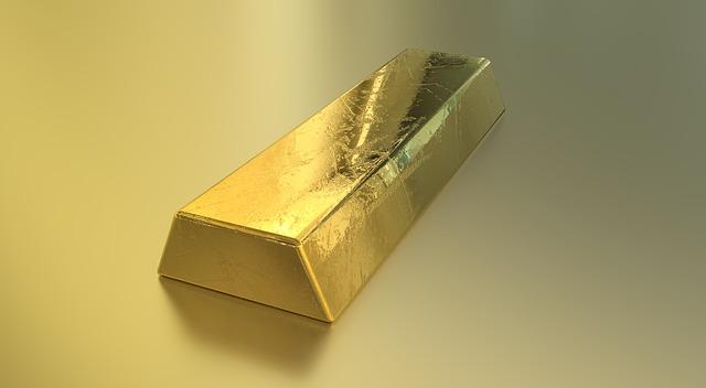 arti mimpi emas
