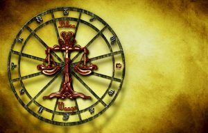 libra capricorn