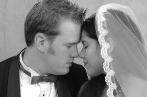 mimpi menikah
