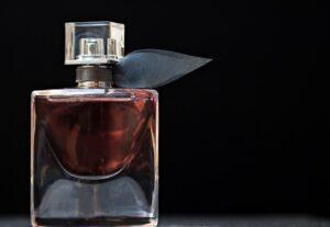 mimpi parfum