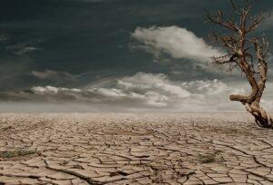 Arti Mimpi Tanah Melambangkan Apa? 1 Arti Mimpi