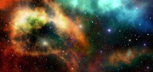 mimpi bintang jatuh