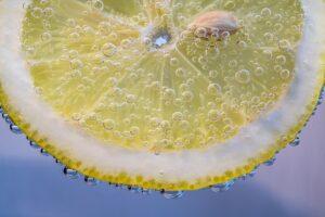 mimpi lemon