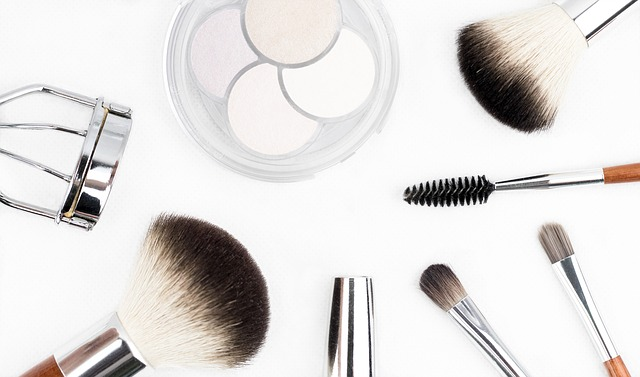 mimpi kosmetik
