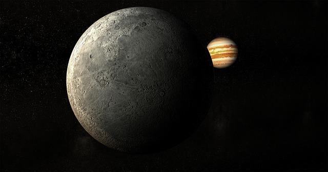 arti mimpi planet