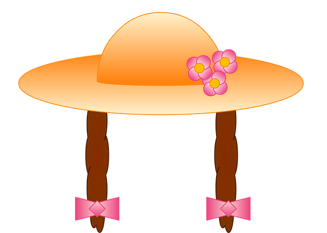 arti mimpi beli topi baru