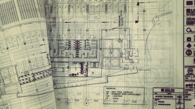 arti mimpi arsitek