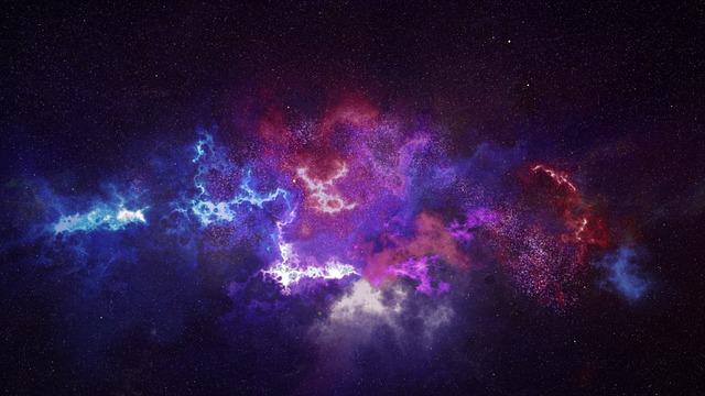 arti mimpi jadi astronom
