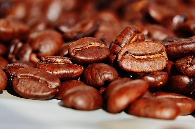 mimpi coklat