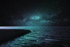 mimpi melihat mata air