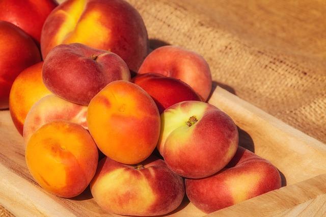 arti mimpi aprikot