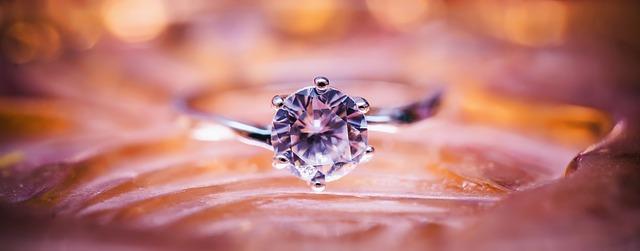 mimpi berlian