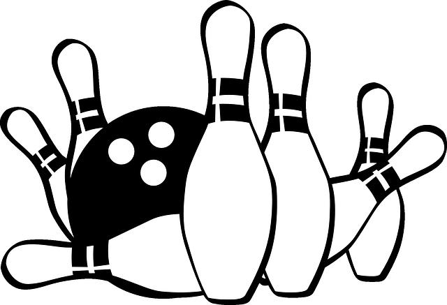 mimpi bowling