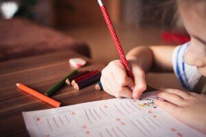 kreativitas pendidikan