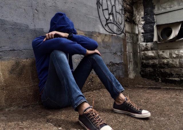 Gangguan kepribadian pasif agresif