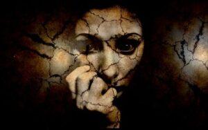 Pusing Saat Merasa Cemas Gelisah 1 Psikologi Klinis