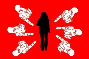 Gangguan Psikotik: Penyebab Gejala Perawatan 1 Psikologi Klinis