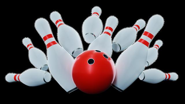 main bowling
