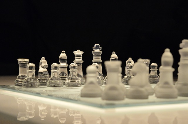tafsir catur