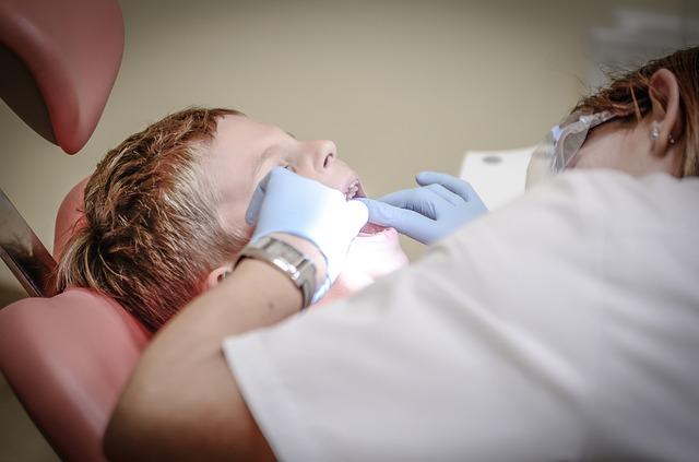 mimpi cabut gigi