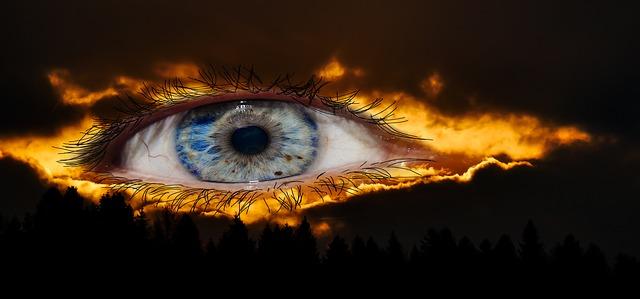 tafsir hipnosis