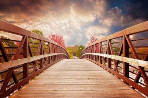 Arti Mimpi Tentang Jembatan 1 Arti Mimpi