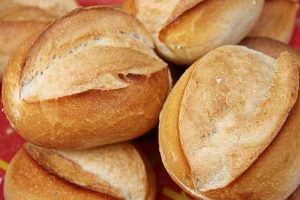 tafsir roti