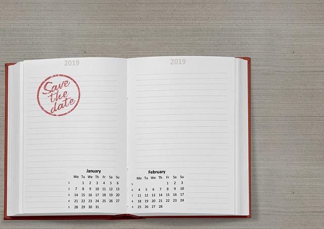 tafsir kalender