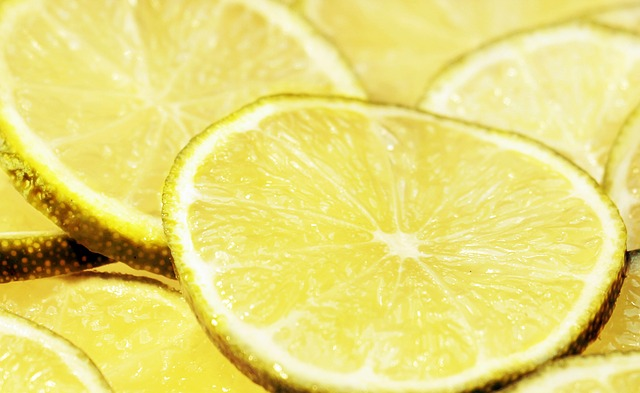 tafsir jeruk