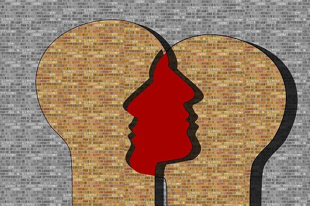 gangguan kepribadian borderline