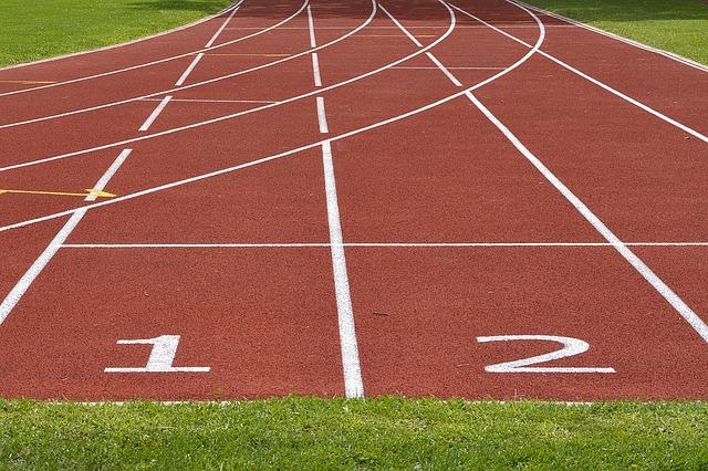 psikologi olahraga