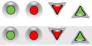 mnemonik